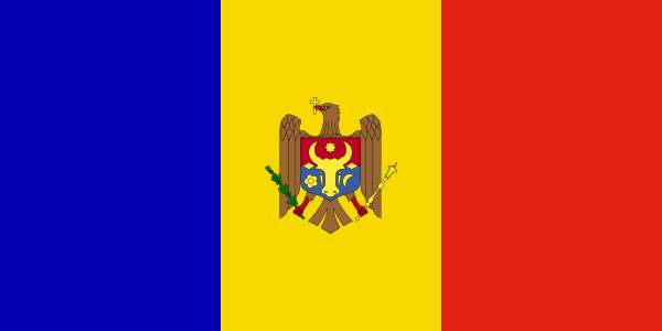 Moldovan Version